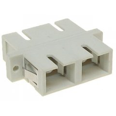 ADAPTER WIELOMODOWY AD-2SC/2SC-MM