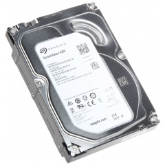 DYSK DO REJESTRATORA HDD-ST2000VX003 2TB 24/7 SURVEILLANCE SEAGATE