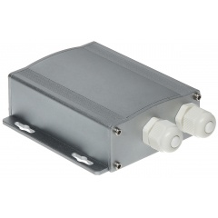 EXTENDER ETHERNET+POE EPOC-131HP-O I-VIEW