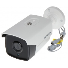 KAMERA AHD, HD-CVI, HD-TVI, PAL DS-2CE16D0T-IT3F - 1080p HIKVISION