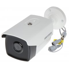 KAMERA AHD, HD-CVI, HD-TVI, CVBS, 1080p 3.6 mm HIKVISION DS-2CE16D8T-IT3F(3.6mm)