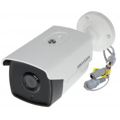 KAMERA AHD, HD-CVI, HD-TVI, PAL DS-2CE16H0T-IT3F(2.8MM) - 5 Mpx HIKVISION