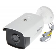 KAMERA AHD, HD-CVI, HD-TVI, PAL DS-2CE16H0T-IT5F(6mm) - 5 Mpx HIKVISION