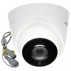 KAMERA AHD, HD-CVI, HD-TVI, CVBS 1080p 2.8 mm HIKVISION DS-2CE56D8T-IT3F(2.8mm)