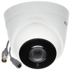 KAMERA HD-TVI 5 Mpx 2.8 mm PoC.af HIKVISION DS-2CE56H0T-IT1E(2.8mm)