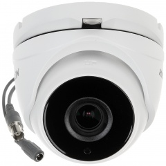 KAMERA HD-TVI DS-2CE56H1T-IT3Z - 5.0 Mpx 2.8 ... 12 mm - <strong>MOTOZOOM </strong>HIKVISION