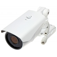 KAMERA IP APTI-27C61-2812WP ONVIF 2.4, - 1080p 2.8 ... 12 mm