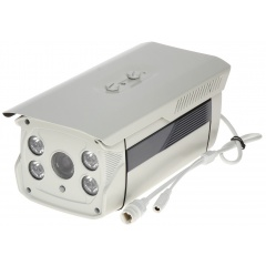 KAMERA IP APTI-27C8-12WP ONVIF 2.04, - 1080p 12 mm