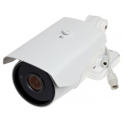 KAMERA IP APTI-27C91-2812WP ONVIF 2.4, - 1080p 2.8 ... 12 mm