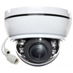 KAMERA IP APTI-27S2-2812 ONVIF 2.4, - 1080p 2.8 ... 12 mm