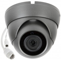 KAMERA IP APTI-29V2-28P - 1080p 2.8 mm