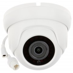 KAMERA IP 3 Mpx 2.8 mm APTI-301V2-28WP
