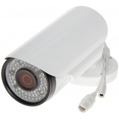 KAMERA IP APTI-50C6-36WP ONVIF 2.4, - 5 Mpx 3.6 mm