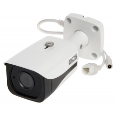 KAMERA IP BCS-TIP4201AIR-III ONVIF 2.42 - 1080p 3.6 mm