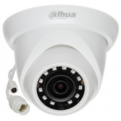 KAMERA IP DH-IPC-HDW1220SP ONVIF 2.0, - 1080p 3.6 mm DAHUA