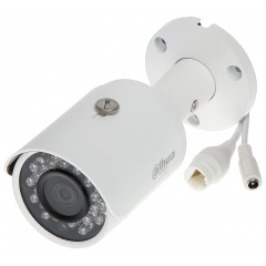 KAMERA IP DH-IPC-HFW1320SP-028 0B ONVIF 2.42 3.1 Mpx 2.8 mm DAHUA