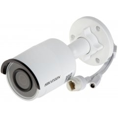 KAMERA IP 1080p 2.8 mm HIKVISION DS-2CD2023G0-I(2.8MM)