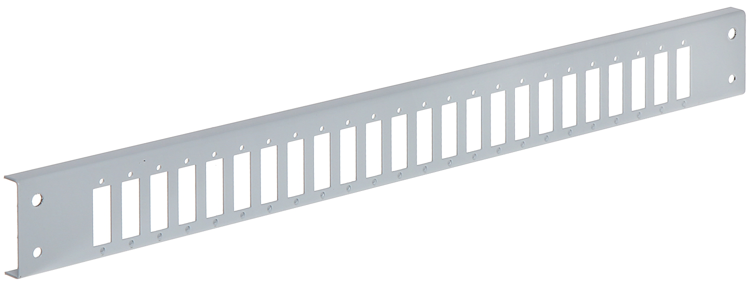 PATCH PANEL SC PP-24/2SC