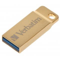 PENDRIVE USB 3.0 FD-32/99105-VERB 32 GB USB 3.0 VERBATIM