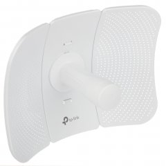 PUNKT DOSTĘPOWY TL-CPE605 TP-LINK