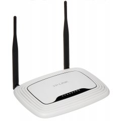 ROUTER TL-WR841N 300 Mb/s TP-LINK