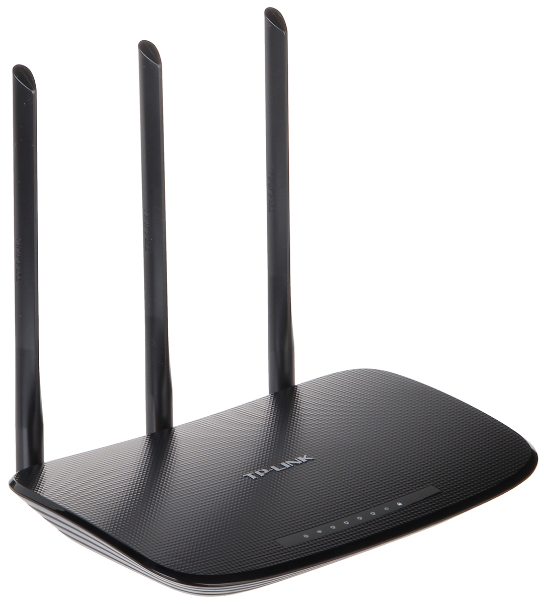 ROUTER, PUNKT DOSTĘPOWY, 2,4 GHz, 3x3 MIMO, 450 Mb/s, TP-LINK, TL-WR940N