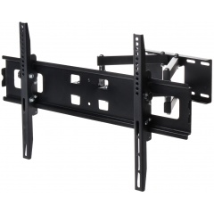 Uchwyt do monitora LCD, LED, AX-HAMMER